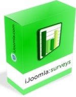 iJoomla-Surveys-joomla25