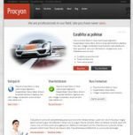 themeforest_procyon