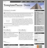 01_TP_CorporatePlazza2