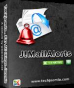 J!MailAlerts
