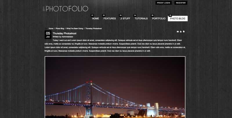 s5_portfolio.jpg